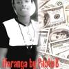 IFARANGA by PILOTE'B