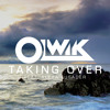 music-Taking Over (feat. Alexa Lusader)