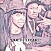 A Cash X Diddy X Meek Mill - Cold Hearted