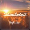 Shimbalaiê(FREE DOWNLOAD)