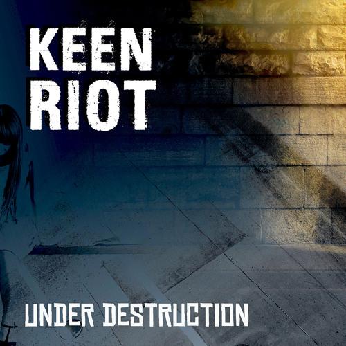Rising Rebellion   Under Destruction #02