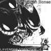 Download The Broken Bones (Intro) Mp3