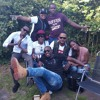 Professor Ft Heavy k  Sdudla NoMathousand - Nguye Lona.mp3