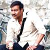 Rj Vishal ka Picture Review - Drishyam