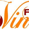 VinoFM 117 Monte Hilleman @ Vino HQ Summer Love Songs Vol 5