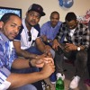 DJ Style ft Elinah - Take It Back.mp3