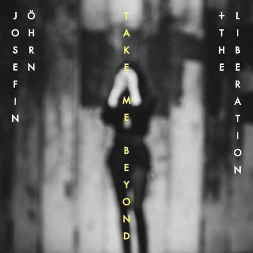 Josefin Öhrn & The Liberation - Take Me Beyond (Edit)