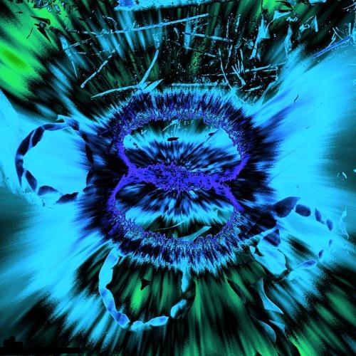 PLATO No. 3406 BlueMoonFaire