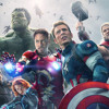 """""""Heroes"""" From The Avengers: Age Of Ultron by Danny Elfman"""