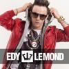DJ Rannyel MIX Feat Edy Lemond - Já Acabou Dj - (Rádio 2015)