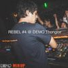 TitanToM - REBEL #4 @ DEMO Thonglor (MixTape06)