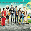 Tutti Fruiti- Karachi se Lahore Item song by Ayesha Omar and Shiraz Uppal mp3