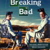 Breaking Bad Season 2 (2009) Enchanted (Soundtrack OST)
