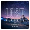 SEFF - Mañana (Wade Remix) [Lost Records] OUT NOW!