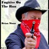 Fugitive On The Run  -  Brian Moon (Updated)