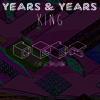 Years & Years - King (Debt Remix) **FREE DOWNLOAD**