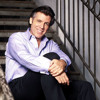 Thomas Hampson At 60 Part 1