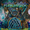 ॐ PsyTrance Set - Let`s Party Hard ॐ