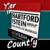 Hartford And Stein Real Estate Minute - July 31 - W. Tag For Website