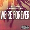 Laidback Luke Ft Marc Benjamin - We're Forever (Andy Buendia & Willi Ramirez Remix)