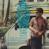 Surf Wala - Summertime funk, surf and travel mixtape vol. 2