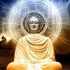 Sacred Living  ( InsTrueMental )