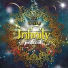 INFINITY - DJ ED OLIVER [SET - MIX]