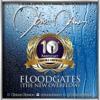 Obiora Obiwon - Floodgates (The New Overflow) | africa-gospel.comli.com