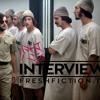 Interview: Director Kyle Patrick Alvarez On THE STANFORD PRISON EXPERIMENT Portada del disco