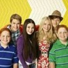 Whenever~Forever In Your Mind-Best Friends Whenever Theme Song