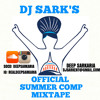Download DJ Sark - Summer Comp Mixtape 2015 Sponsored by DCMPAA *Live Mix* Mp3