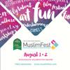 Behind the Scenes of N.America's Largest Muslim Festival [Thu., 7/30/15]