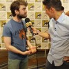 San Diego Comic-Con Brings Out Daniel Radcliffe, Sharknado And More!
