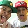 MC Dudu, MC Juninho JR E MC Chapo - Ela Vem Pro Fluxo (DJ Biel Rox)