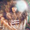 Sophia Black Vibration Penthouse Penthouse Remix Mp3
