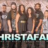 Christafari - How Great Is Our God - LIVE at Joshua Springs