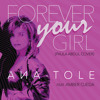 Forever Your Girl (feat. Amber Ojeda) (Paula Abdul Cover)