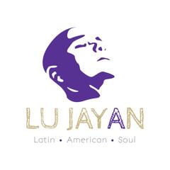 Enséñame Tus Manos (Live) - Lu Jayan - Cover Alejandro Sanz