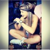 Mc Bola - Descontrolada (Dj Mia Siqueira) Portada del disco