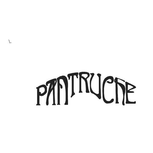 Pieuvres - drumless untitled track by Mézigue   Free Listening on