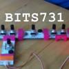 Bits731