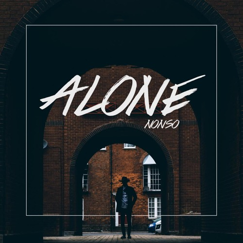 Alone [EP]