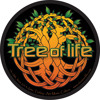 Somatic Cell Live Set @ Tree of Life Festival 2015 - Free Download mp3