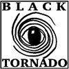 Black Tornado - Bad To The Bone