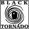 Black Tornado - Eye Of The Storm