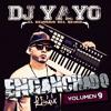 ENGANCHADO VOLUMEN 9   DJ YAYO