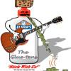 The Gluetens - 609