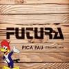 Futura - Pica Pau (Original Mix)  FREE DOWNLOAD