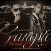Lamento De Un Gangster ft LaExce Prod: Chumen2uz