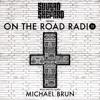 Sultan + Shepard Present On The Road Radio #13 - w/ Michael Brun